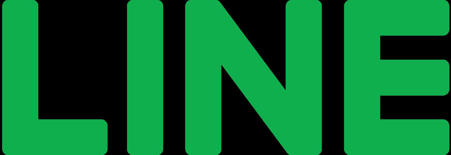 LN_Web_1920